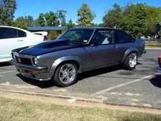 Torana Hatch Australian Muscle Cars, Aussie Muscle Cars, Holden Torana, Car Chevrolet, Melting Pot, Road Racing, Car Stuff, Car Car, Hot Cars