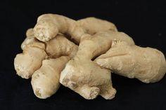 How to grow ginger --> http://blog.hgtvgardens.com/ginger-hail-how-to-grow-this-versatile-root/?soc=pinterest
