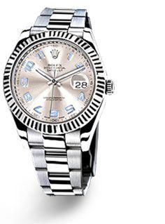 8e5f51027d9 As 16 melhores imagens em Relógios Gant - Senhora