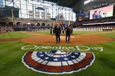 With Opening Day of Major League Baseball upon us, lets take a look at, and rank, the salaries of each of the leagues teams.
