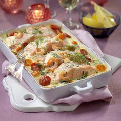 Fish Recipes, Snack Recipes, Cooking Recipes, Healthy Recipes, Scandinavian Food, Swedish Recipes, Fish And Seafood, Main Meals, Love Food