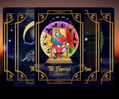 Do you get thrilling sensations when you think about how your future will be like? If yes, then this writeup would satisfy your greed of k. Tarot Prediction, Major Arcana Cards, Free Tarot Reading, The Hanged Man, Daily Tarot, Father Figure, New Perspective, Tarot Decks