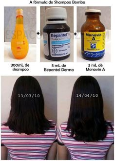 Natural Hair Tips 4c, Natural Hair Styles, Tips Belleza, Dream Hair, How To Make Hair, Afro Hairstyles, Hair Hacks, Hair Inspiration, Curly Hair Styles