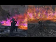 [MHFG] Rare Espinas Species (エスピナス希少種) Hunters Journey - YouTube