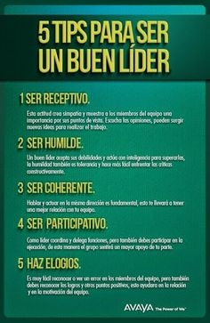 I. TORMENTA DE IDEAS - Comunidad - Google+