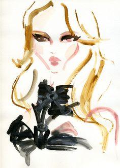 """""""Lara Stone"""" アンニュイな雰囲気とグラマラスボディが魅力のララ・ストーン。models.comのランキングでは常にtopをキープ。 Vogue Japan11月号のマリオ・ソレンティによる官能的なフォトセッションが素敵でした。"""