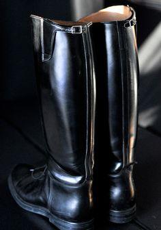 $35 http://seoninjutsu.com/boots #boots #fashion #style share, repin and like please :)