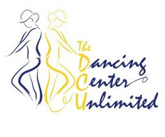 The Dancing Center Unlimited | Lowell Macaroni Kid #chelmsfordma #dance #mackid