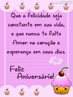 Sweet birthday greetings cards httpbirthday wishes smstop 2744b9df3e387120b7897cb57b627289g 564752 m4hsunfo