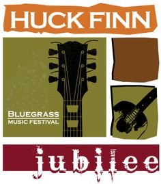 Huck Finn Jubilee..Ontario, California..String Cheese Incident for $35..an hour away from LA...!!!!!