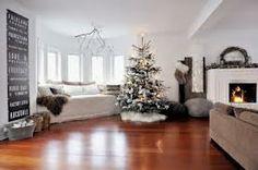 decoración de navidad de diseño - Buscar con Google