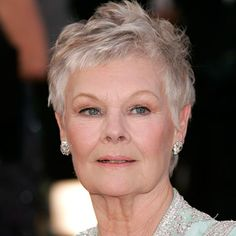 40 Best Short Hairdos For Women Over 60 Will Knock 20 Years Off