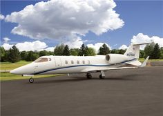 Learjet 60XR, Price Reduced, Engines on ESP Gold, Airshow 410  #bizav #aircraftforsale