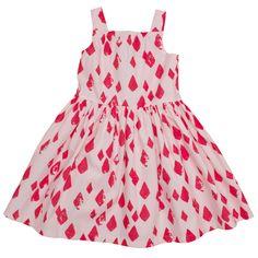 Image of Dancing Dress SS 15