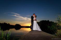 #weddingphotography #weddingphotographer #weddingportait #weddinginsipiration #wedding #photography #häävalokuvaajasuomi #häävalokuvaaja #häävalokuvaus #valokuvaajajyväskylä #hääkuvausjyväskylä #hääkuvaus #hääkuvaaja #valokuvaaja #valokuvaus #hääpuku #hääkampaus #hääkimppu #hääkuva #häissä #hääpotretti #potrettikuvaus #hääkuvaajat #häät #naimisiin #häät2019 #häät2020 #godox #sigma #canon #jyväskylä #äänekoski #muurame #suolahti #laukaa #tampere #helsinki #kuopio #keskisuomi #kuvamiehet Wedding Photography, Helsinki, Wedding Dresses, Canon, Fashion, Bride Dresses, Moda, Bridal Gowns, Alon Livne Wedding Dresses