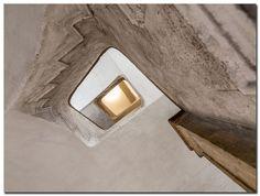 Escalera al infinito | Flickr: Intercambio de fotos