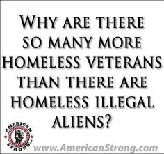 Where every day is Hire a Veteran Day. Post a Job for Veterans TODAY! Search Local Veteran Jobs, Find Military Job Fairs and Companies Hiring Veterans. Satire, Homeless Veterans, Military Veterans, The Knowing, Illegal Aliens, Support Our Troops, Fight For Us, Thing 1, Our Country