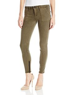 Sanctuary Clothing Women's Union Moleskin Skinny Jean, Fatigue, 29 Sanctuary Clothing http://www.amazon.com/dp/B00VHAUU7A/ref=cm_sw_r_pi_dp_TloVwb0TZFST3