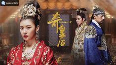Koreai sorozatok 2