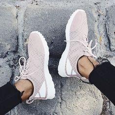 girly adidas shoes