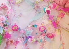 お花のデコレーションが可愛すぎ!『フラワードリームキャッチャー』で良い夢見ましょ♡のトップ画像 Native Design, Dream Wall, Craft Patterns, Artificial Flowers, Diy For Kids, Diy And Crafts, Projects To Try, Marriage, Pastel