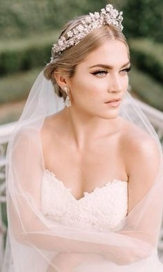 189 Best Wedding Jewelry And Accessories Images Wedding Jewelry