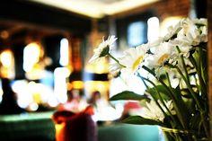 MonBalzac in #Gdansk | #restaurant