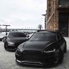 Today, they may have extremely at ease, lavish and rapidly models. While in the future, Audi Rs 3, Audi Cars, Audi Audi, Audi Sport, Super Sport Cars, Super Cars, Rs6 Audi, Audi A3 Sedan, Black Audi