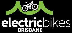 Hub Drive or Mid Drive - Which E Bike Drive System is Best? Brisbane, Best Electric Bikes, Off Road Adventure, Bike Brands, Bike Path, Fat Bike, Bicycles, Bike, Bicycle