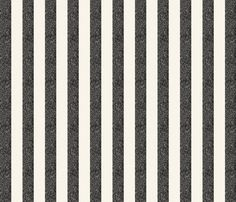 Courageous Stripe fabric by jolenebalyeatdesigns on Spoonflower - custom fabric