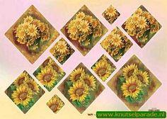 Nieuw bij Knutselparade: 4538 TBZ pyramide knipvel bloemen 202179 https://knutselparade.nl/nl/stansvellen/2226-4538-tbz-pyramide-knipvel-bloemen-202179.html   Stansvellen, TWISTED -