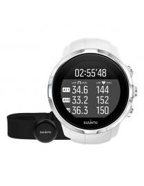Reloj Suunto Spartan Sport Blanco HR