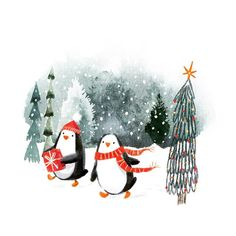 1 million+ Stunning Free Images to Use Anywhere Christmas Design, Christmas 2019, Free To Use Images, Children's Book Illustration, High Quality Images, Traditional Art, Childrens Books, Snoopy, Design Inspiration