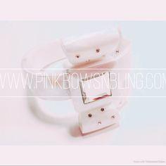 Betsey Johnson 30th anniversary white bow watch #Betseyjohnson#pinkbowsandbling#necklace#faux #star#velvet#velour#dress#Prom#sexy pretty#owl#mermaid#skull#marilyn#lip#love#heart#rose#flower#jewelry#vintage#crystal#rhinestone#swarovski#30thanniversary#unique. Bohemian unicorn princess mermaid teddy bear fluffy kitten ball purr sweetie pie sweetheart love muffin cupcake queen diamond lover bling bows alice in wonderland candy land rainbow fairy dust pegasus kawaii Lolita cherry charm lipstick…