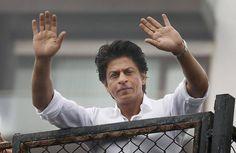 المملثون شاروخان وعامر خان وسلمان خان يرفضون لقاء رئيس حكومة الاحتلال بنيامين نتنياهو خلال زيارته للهند، احتجاجاً على العدوان ضد الشعب الفلسطيني