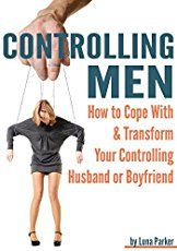 A controlling boyfriend is so doubted and full of negative thoughts in his mind, that he wants you to be in touch with you almost 24 hour