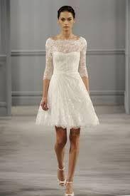 Výsledok vyhľadávania obrázkov pre dopyt lace short dress from ebay