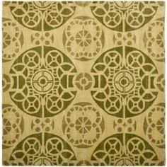 1000 Images About Rugs Galore On Pinterest Wool Rugs