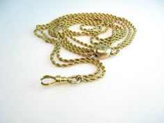 Vintage Vogue! The Best Gold and Silver VogueTeam Has To Offer! by RomantiqueTouch on Etsy