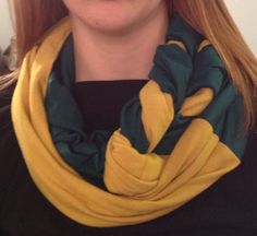 """Handmade infinity scarves made as a fund raiser for school band trip. To purchase, phone/text 780-907-4746, email amg935@mail.usask.ca, or visit """"Comfy Cozy"""" on facebook. Based out of Saskatoon and Edmonton-Canada. made by Amber Grant. Fund Raiser, Fundraising, Amber, Infinity, Scarves, Canada, Cozy, Facebook, Phone"""