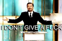 Ricky! on Pinterest   Ricky Gervais, Karl Pilkington and Comedy