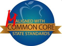 You have to see these unintelligible Common Core assignments posted by angry parents