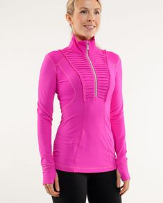 Like new, as seen on Tamara Barney of the Real Housewives. No flaws or signs of weqr. Non smoking and no pets. lululemon athletica Other Yoga Jacket, Running Jacket, Lululemon Jacket, Womens Workout Outfits, Workout Wear, Workout Style, Unique Outfits, Fitness Fashion, Fitness Clothing