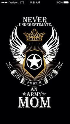 ... Military Honors, Military Party, Army Party, Military Mom, Army Mom Quotes, Army Sayings, Army & Navy, Us Army, Army Clothes