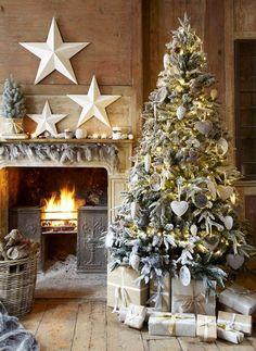 crăciun - diybazaar brazi craciun 9