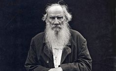 Lev-Tolstoy-Karl-Bulla.jpg (1300×803)