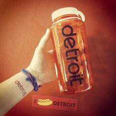 Moosejaw <3's Detroit