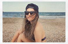 Mentally on the beach 🏝