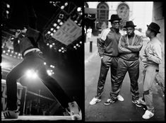 Sneaker Hall Of Fame: The Adidas Superstar Monochrome Photography, White Photography, All Nba Players, Minimalist Sneakers, Top Basketball Shoes, Most Popular Shoes, Adidas Tracksuit, Wool Overcoat, Run Dmc