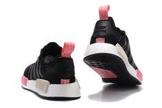 Okay THIS is on my bucket list ! Adidas Nails!